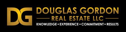 Douglas Gordon Real Estate LLC